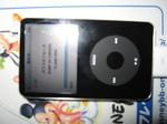 IMG_iPod60GB.JPG